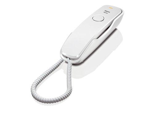 Gigaset DA210 Telefoni domestici