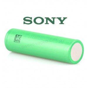 idealvapecom-genuine-sony-vtc-series-imr-high-30a-drain-limn-18650-battery-vtc4-2100mah-by-sony-supp