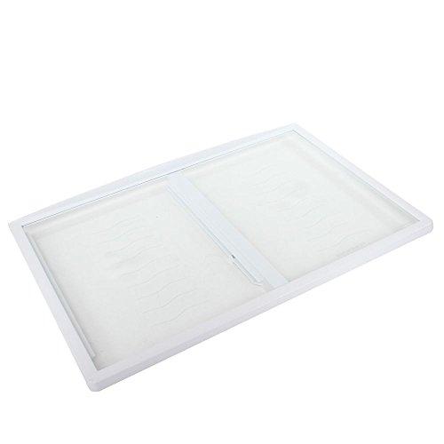 frigidaire 240358908 shelf spill safe furniture. Black Bedroom Furniture Sets. Home Design Ideas