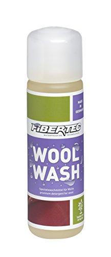 fibertec-wollwaschmittel-wool-wash-250-ml-ww250