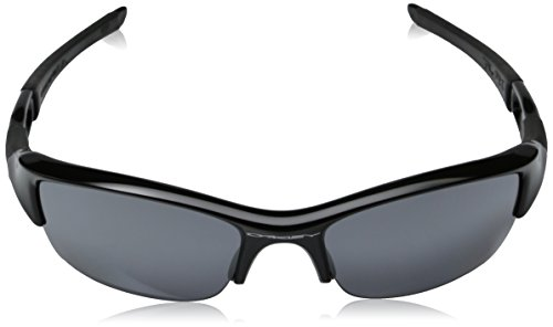 mens sunglasses oakley  oakley men\'s flak jacket