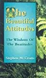 img - for The Beautiful Attitudes book / textbook / text book