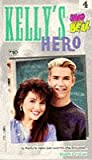 img - for Kelly's Hero (Saved by the Bell) book / textbook / text book