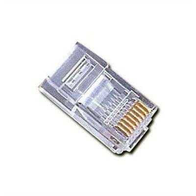 iggual-psiplug3up6-550-conector-rj-45-cat6-utp-50-unidades