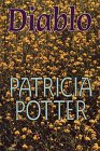 Diablo (0786209240) by Potter, Patricia