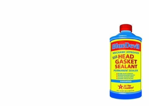 Head Gasket Repair new: Where To Buy Blue Devil Head Gasket