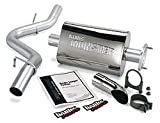 Banks 51313 Monster Exhaust System