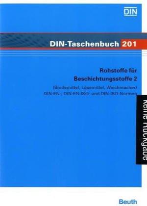 rohstoffe-fur-beschichtungsstoffe-2-bindemittel-losemittel-weichmacher-din-en-din-en-iso-und-din-iso