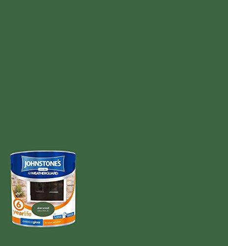 johnstones-303946-weather-guard-exterior-gloss-paint-sherwood25