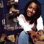 tiffany-evans-cd-bonus-dvd