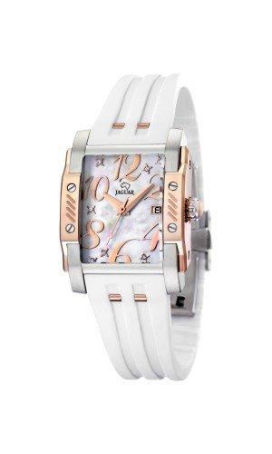 Reloj mujer jaguar