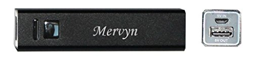 cargador-de-telefono-portatil-con-usb-bateria-con-nombre-grabado-mervyn-nombre-de-pila-apellido-apod