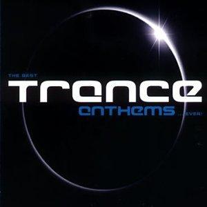 Various - Trance 2000 Volume 2