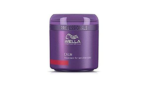 wella-mascarilla-capilar-calmante-y-fortificante-balance-150-ml