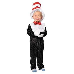 Childrens Cat Costumes Uk