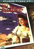 My Darling Clementine- Studio Classics [DVD]