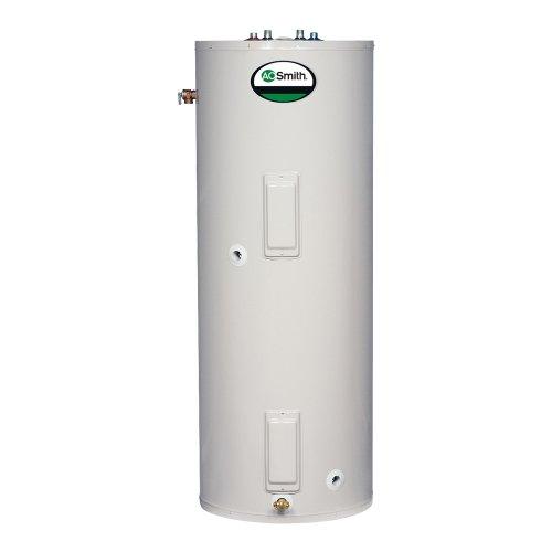 Ao Smith Sun-80 Residential Solar Water Heater