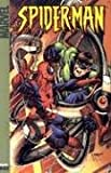 Marvel Age Spider-Man Volume 1: Fearsome Foes Digest (0785114394) by Stan Lee