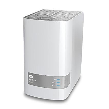 WD-My-Cloud-Mirror-4TB-2-Bay-Personal-Cloud-Storage