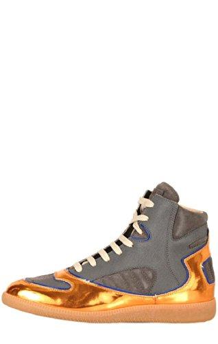 maison-martin-margiela-grey-sneakers-s37ws0182-s42259-size-41