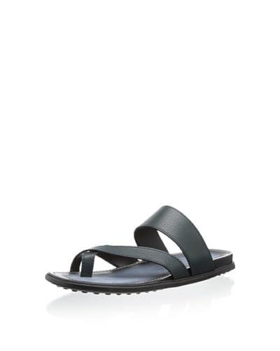 Tod's Men's Sandal