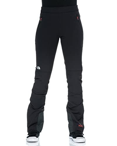 The North Face Pantalone Orion Pant Tnf