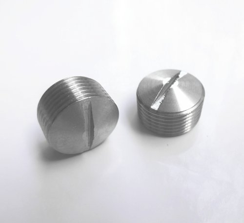 titanium-end-caps-nuts-for-crank-brothers-egg-beater-acid-mallet