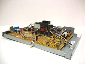 HP 1300 DC Reman Outright Controller