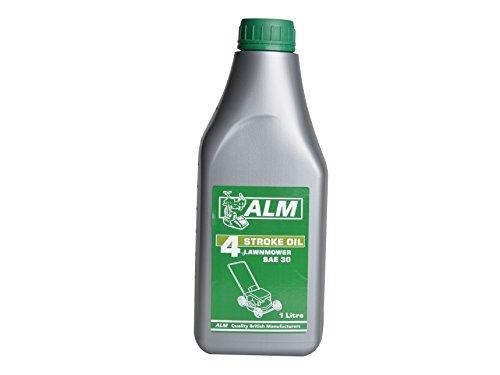 alm-manufacturing-ol204-1litro-di-olio-4-tempi