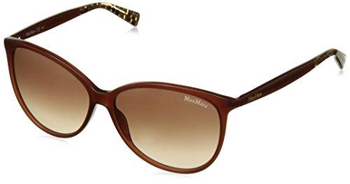max-mara-mmlightii-occhiali-da-sole-rotondi-donna-oplcrmfbr-59
