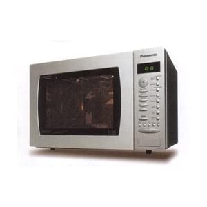 Manual For Panasonic Dimension 4 Microwave Getthebest