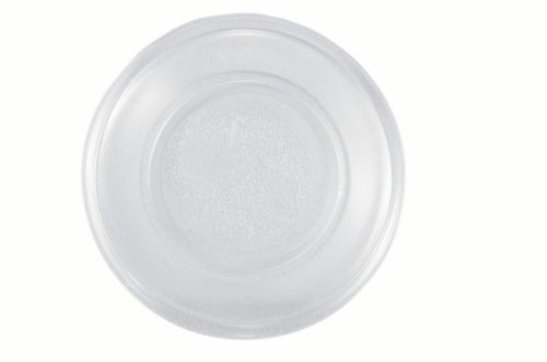 Lg Electronics 3390W1G006B 16-Inch Microwave Oven Glass Turntable Tray front-11589
