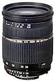 Tamron AF 28-75mm f/2.8 SP XR Di LD Aspherical (IF) Lens for Pentax Digital ....