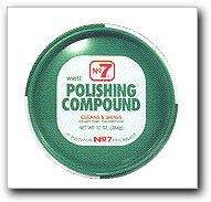 no7-07610-white-polishing-compound-10-oz