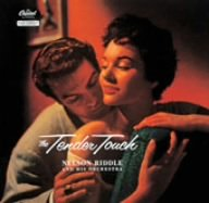 Nelson Riddle - The Tender Touch - Zortam Music