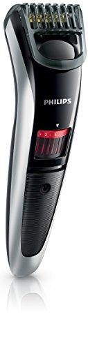 Philips QT4013/16 Clippers 0.5-10mm Titanium Blade