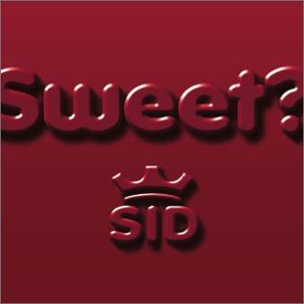 Sweet?(初回限定盤)(DVD付)