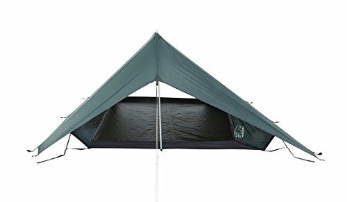 ノルディスク テント ファクシー4