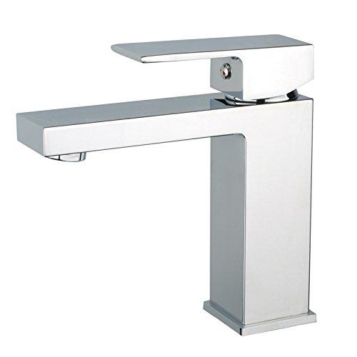 lvyi-grifo-lavabo-moderno-griferia-lavabo-monomando-laton-cromo-acabado-cascada-grifo-de-banera-mono