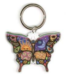 Everything Butterflies Shopswell
