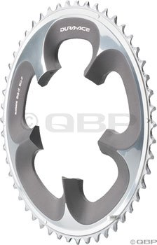 Shimano FC-7950 Dura-Ace Chainring (110x50T 10 Speed)