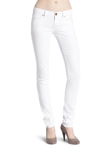 White Skinny Jeans For JuniorsSave 50% Buy Now