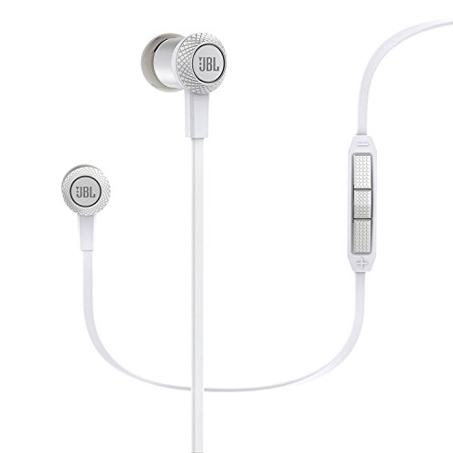 jbl-synchros-s100a-lightweight-audio-stereo-in-ear-headphones-with-1-button-remote-mic-compatible-wi