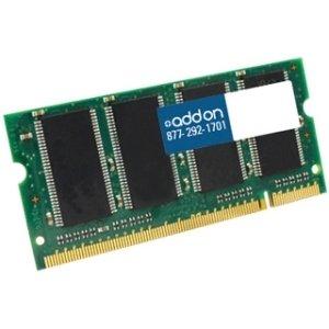 AddOn Apple MA940