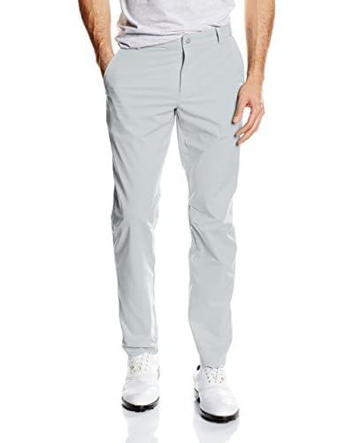 Nike Pantalone Modern Tech