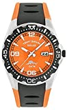 Tommy Bahama Relax Beach Cruiser Men's watch #RLX1154