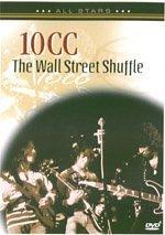 10 Cc - The wall street shuffle - Zortam Music