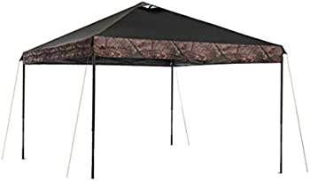 Ozark Trail Realtree Instant Gazebo