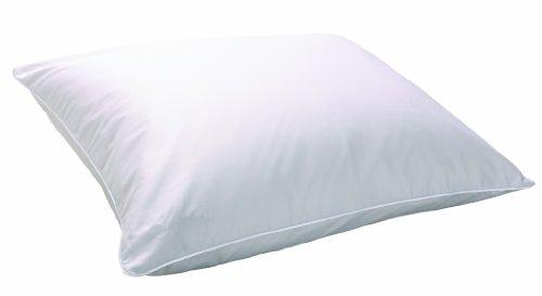 Carpenter Sleep Better Isotonic IsoLoft Memory Fiber Bed Pillow