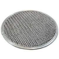 Nutone 854 Filter For 10 Quot Exhaust Fans 784891992827